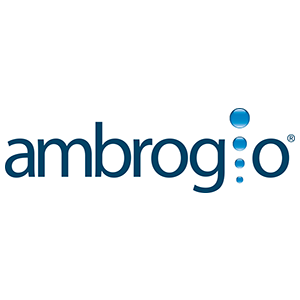 GM Services | Assets | Partner | Ambrogio