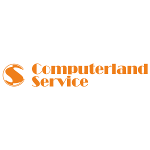 GM Services | Assets | Partner | Computerland