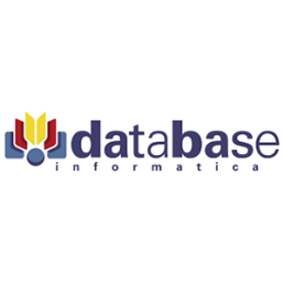 GM Services | Assets | Partner | Database Informatica