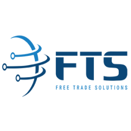 GM Services | Assets | Partner | FTS