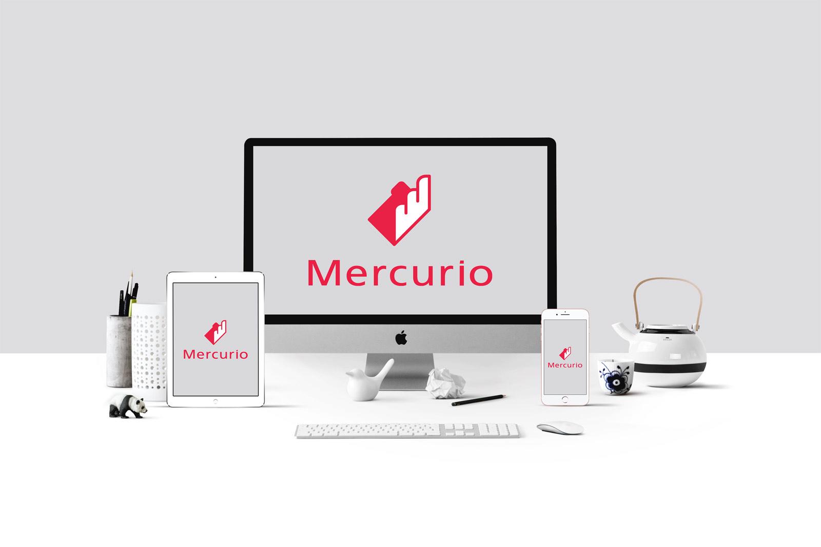 GM Services | Mercurio