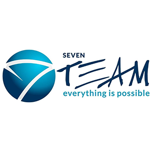GM Services | Assets | Partner | Seven Team
